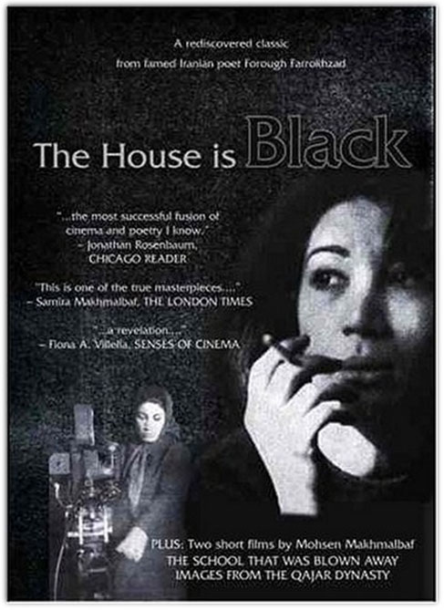 http://dl.ir-dl.com/user30/movie/c-TheHouseIsBlack.jpg